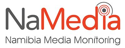 NaMedia Namibia